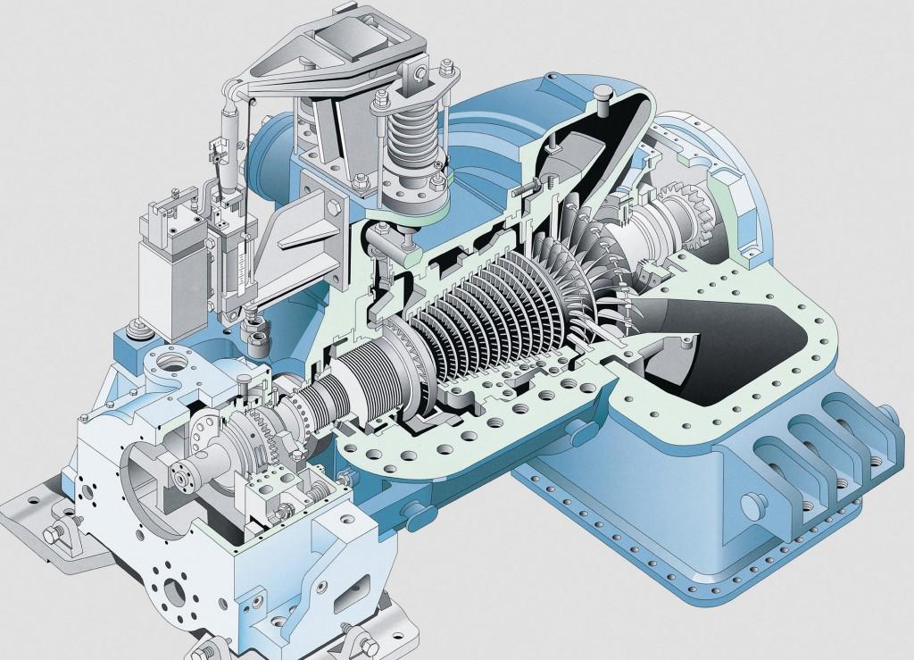 pressor Turbine Diagram further Px Tfan   Kk together with Diesel moreover Trent Presentation moreover Cross Section. on engine cross section diagram