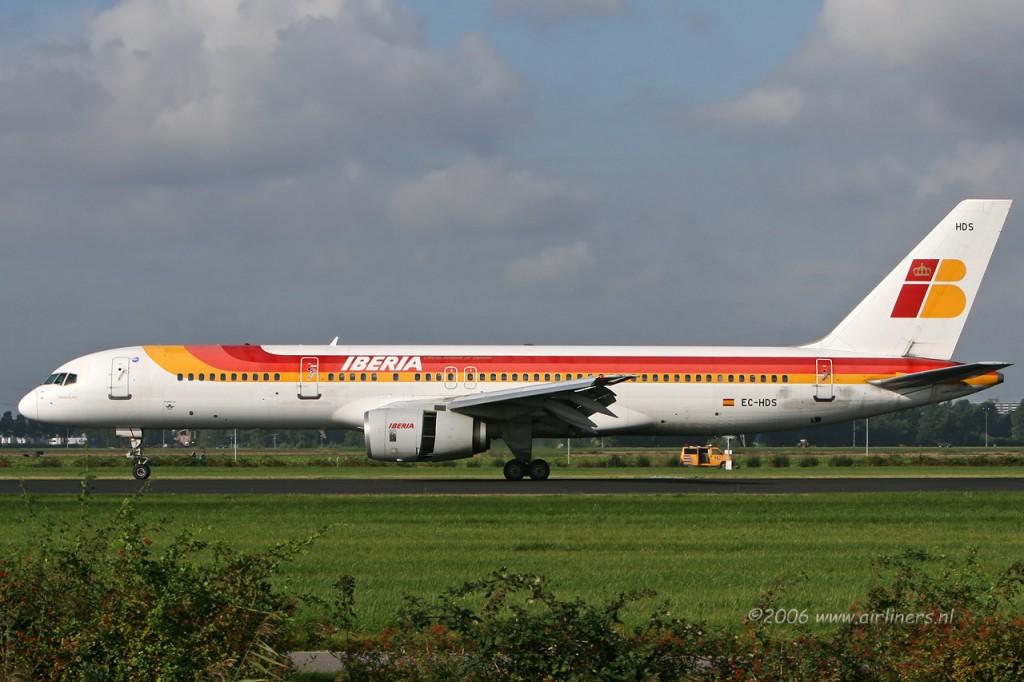 300906-Iberia-EC-HDS