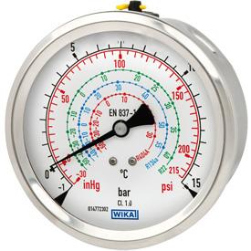 manotermometro