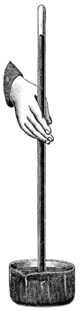 tubotorricelli