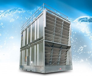 cooling-tower-34010-2409237