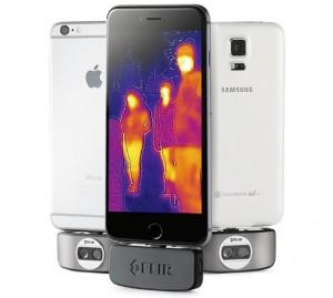 FLIR-ONE-iOS-Android-copy-e1435257947413